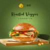 Veggie Fried Rice 3