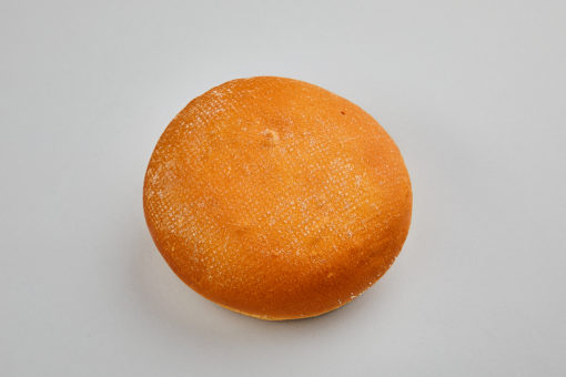 Burger Bun 10 cm (6 Pieces) 1