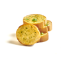 Brown Bread Toast 12cm*12cm (10 Slices) 2