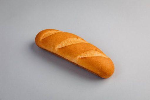 Petit Pain Bread 22 cm (5 Pieces) 1